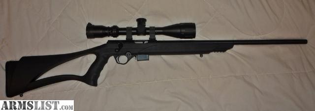 bsa sweet 17 scope manual