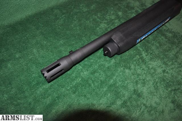 ARMSLIST - For Sale/Trade: New in box Mossberg 930 12g ...