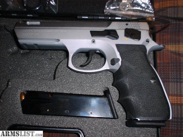 chrome baby desert eagle - photo #35