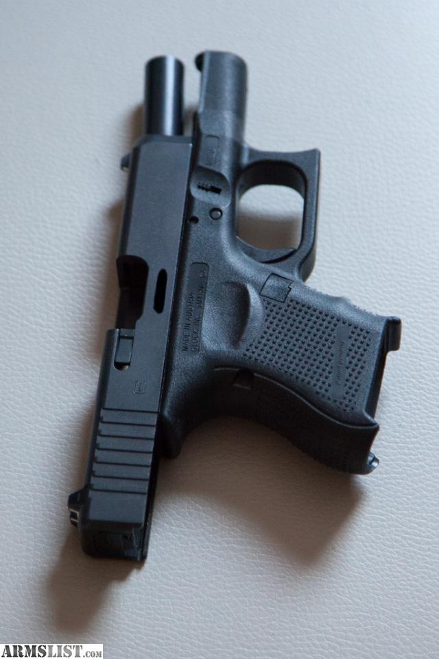 Glock 27 Gen 4 Price Photo Trend Ideas