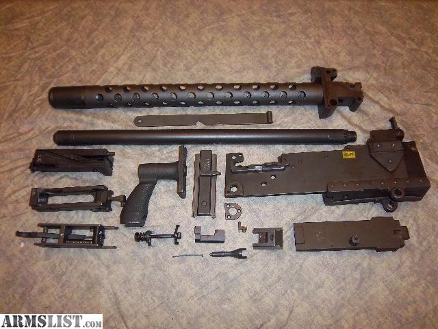 Gun Kits, Easton, PA - Sarco, Inc.
