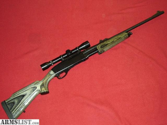 Remington 7600 Gun Stock Related Keywords & Suggestions