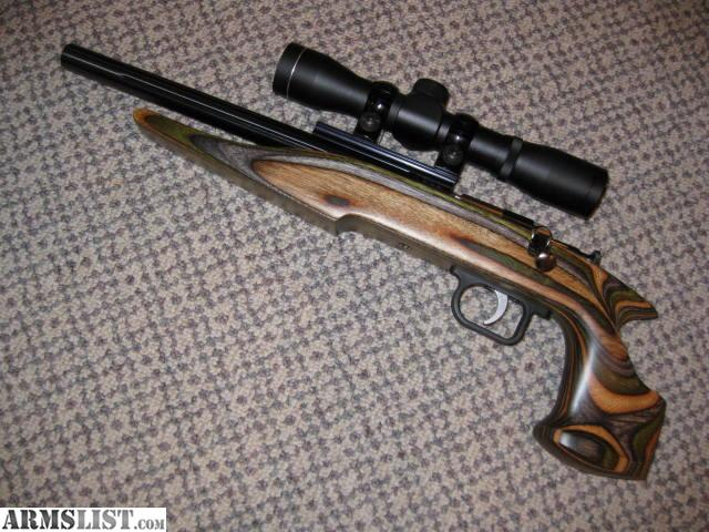 emington single women Remington 870 front & rear looped sling attachments: remington 870 looped  a remington single point  and women proud to be americans the remington.
