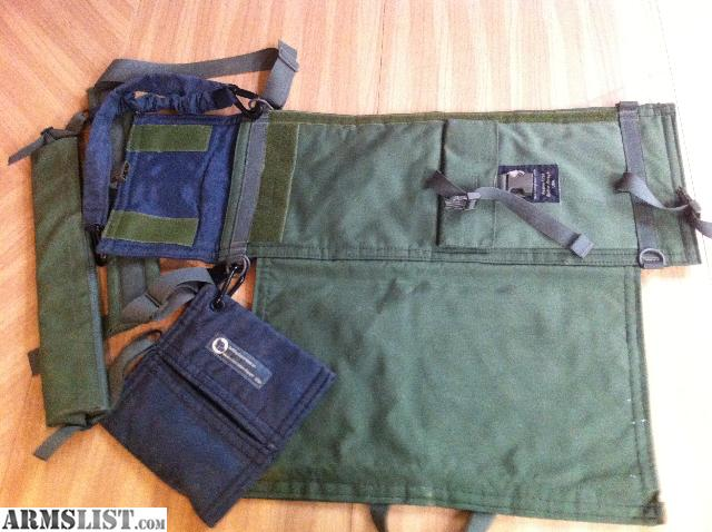 armslist for sale drag bag shooting mat
