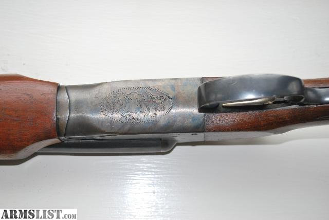 Savage Arms Serial Number Lookup - softdigsoftrank