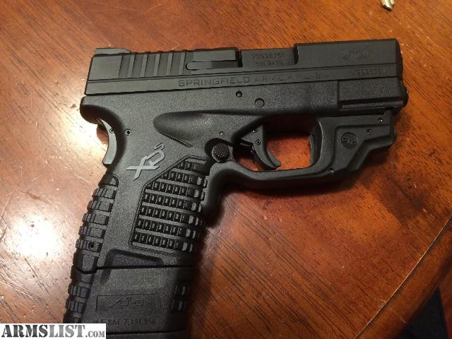 ARMSLIST - For Sale: X...