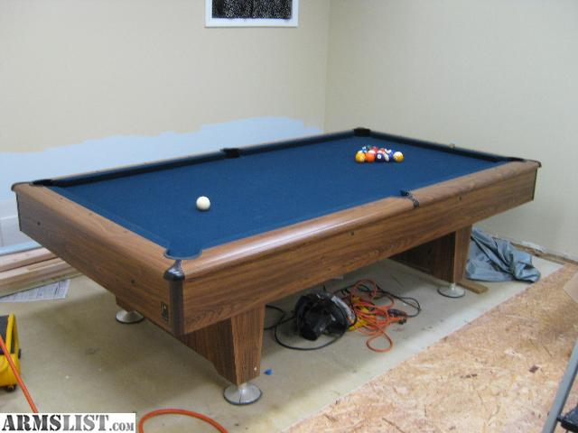bar bars table and billiard made en slate room game product recycled for industrial wood repurposed of home pool