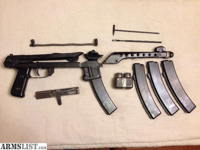 Pps-43 Carbine Related Keywords & Suggestions - Pps-43 Carbine Long