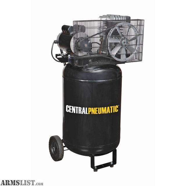 Armslist For Sale Trade Lnib 29g Compressor Extras