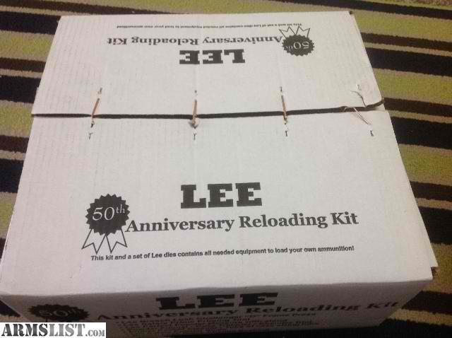 lee 223 die set instructions