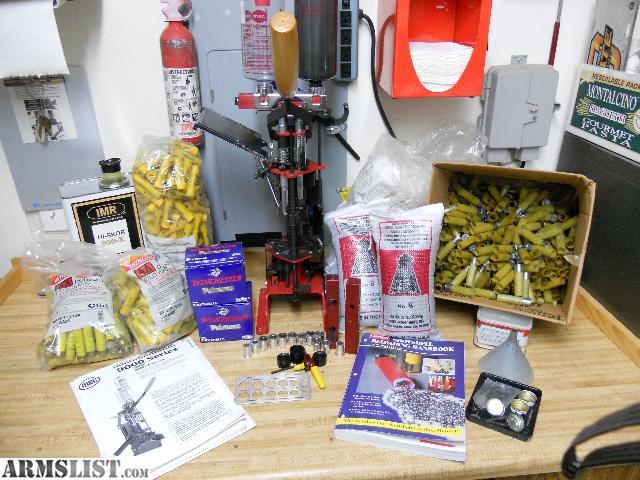 lyman easy shotshell reloader manual