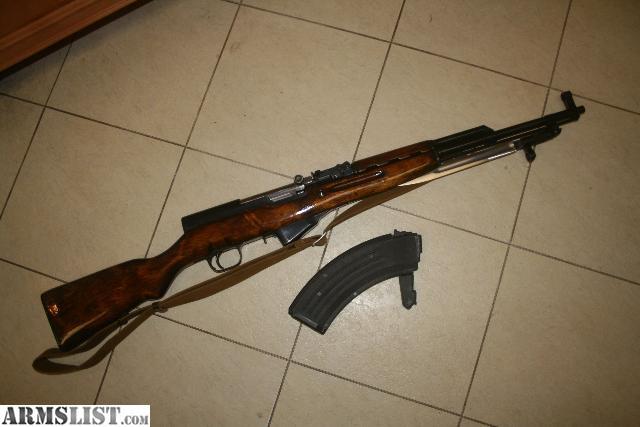 Modern Firearms Catalog - OldGunsnet