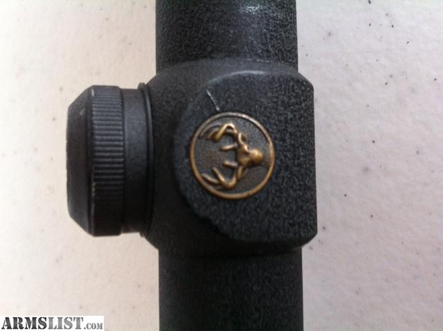 simmons whitetail classic scope. simmons whitetail classic 3.5-10x50 scope