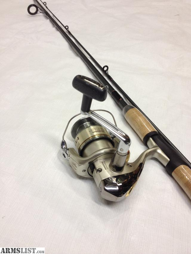 Armslist for sale fishing gear accessories for Fishing tackle for sale