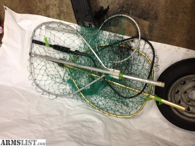 Armslist for sale fishing gear accessories for Used fishing gear for sale