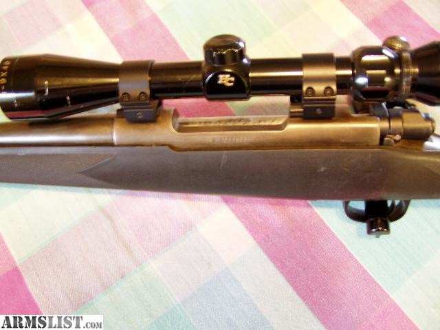 armslist for sale 7mm mag