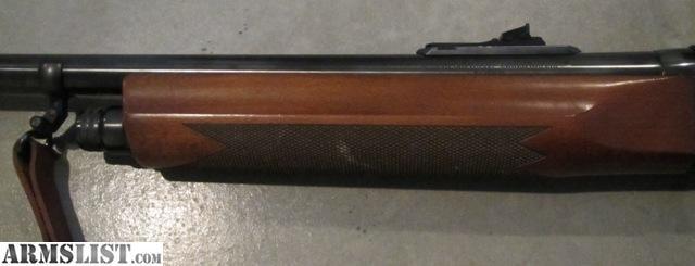 Armslist For Sale Trade Winchester 1400 Semi Auto 12 Ga