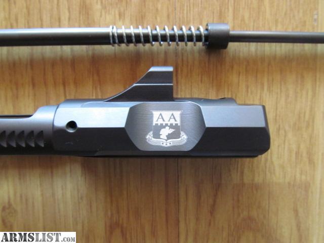 Spokane Gun Trader >> ARMSLIST - For Sale: Adams Arms AR15 Gas Piston Conversion Kit - Mid-length (AR, ar15, colt ...