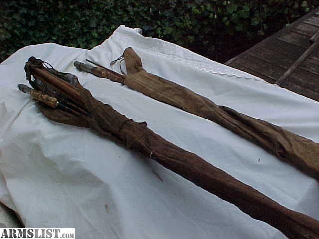 Armslist for sale deep sea tuna rig antique bamboo for Deep sea fishing rods and reels for sale
