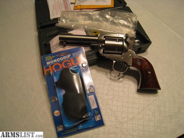 armslist for sale ruger super blackhawk ruger 44 magnum super blackhawk manual ruger super blackhawk repair manual