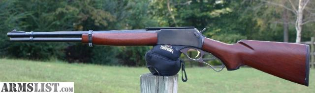 Mossberg 22 Rifle Parts - Havlin Sales