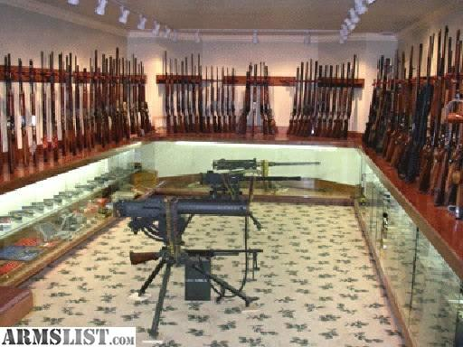 Armslist For Sale Trade Home And Business Safe Rooms