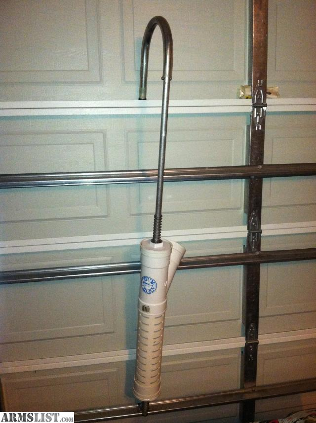 Armslist for sale trade fishing gear for ammo for Fishing gear for sale
