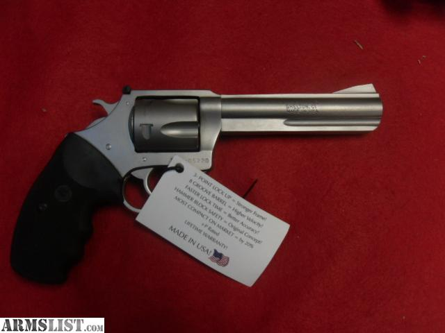 charter arms target bulldog armslist for sale charter arms bulldog target 357 9068