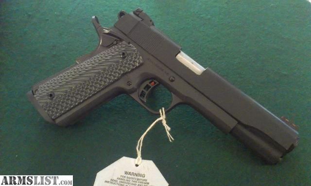 Rock Island Armory  Tactical Replacement Sights