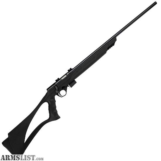Armslist for sale trade brand new in box mossberg 17 for Elder wand for sale