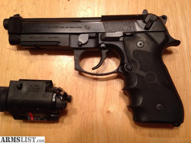 100+ Beretta Px4 Storm Laser Attachment – yasminroohi