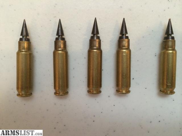 armslist   for sale trade lnib fn five seven mk2 fde