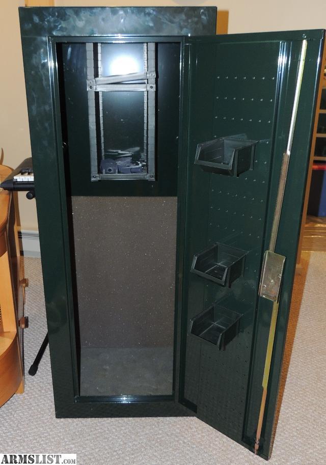 Stack On 14 Gun Cabinet Accessories 100 Images Gun