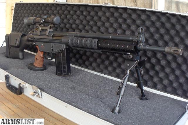 Liste des armes 2899730_01_h_k_91_h_k_psg1__640