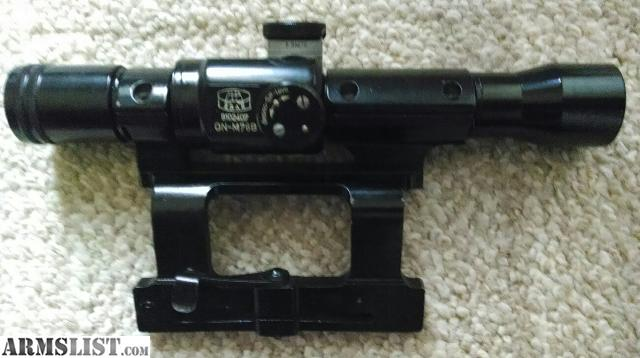 M76 Scope Images - Reverse Search