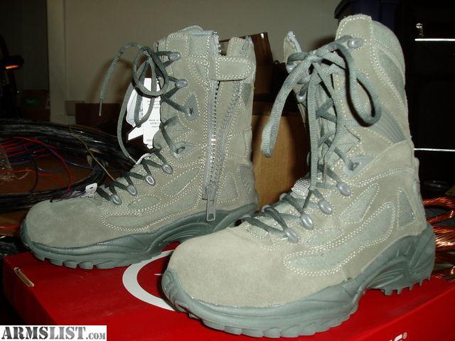 converse green boots