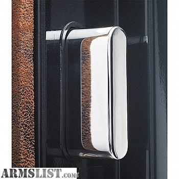 For Sale: FOR SALE BROWNING PROSTEEL PROSERIES 2016 DELUXE 45 GUN SAFE & ARMSLIST - For Sale: FOR SALE BROWNING PROSTEEL PROSERIES 2016 ... Pezcame.Com