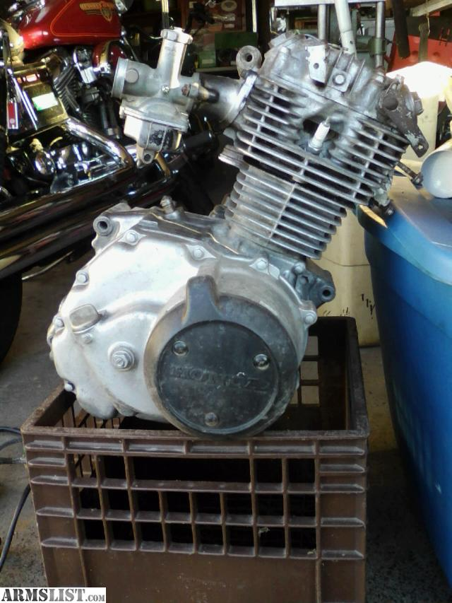 2930052_01_1985_honda_atc_200s_engine_and_640 armslist for sale 1985 honda atc 200s engine and wiring harness wiring diagram for honda atc 200 at bayanpartner.co