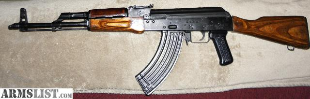 Armslist for sale egyptian maadi imported bty aac intrac selling one of my maadi aksis is an aac intrac import which is one of the most desirable ones by ak collectors other than steyer import altavistaventures Image collections