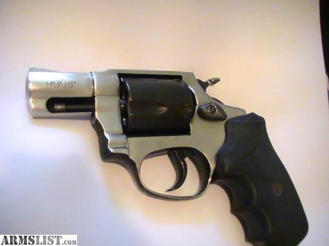 Best Self Defense: Best Self Defense Ammo For  38 Snub Nose