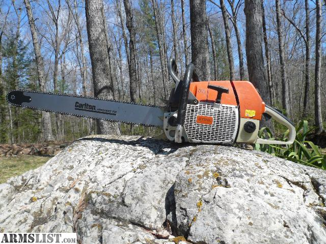 Armslist for saletrade stihl 088 chainsaw 33 bar stihls for saletrade stihl 088 chainsaw 33 bar stihls biggest saw keyboard keysfo Choice Image
