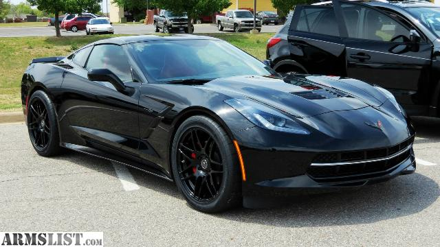 armslist for sale 2014 corvette stingray. Cars Review. Best American Auto & Cars Review
