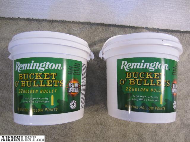 sports equip sale kinds ammo bulk pallets buckets