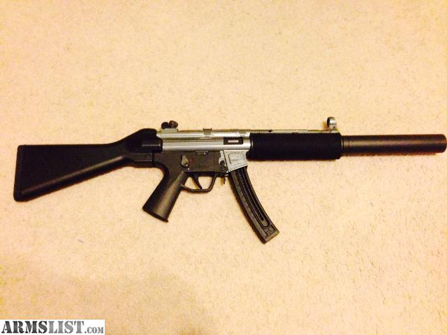 Armslist for sale gsg sd limited st anniversary