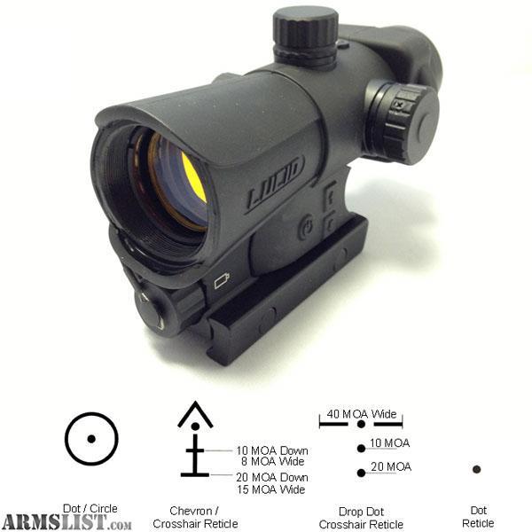 Armslist for sale hatsan escort tactical and ludid hd7 for 12 gauge door buster