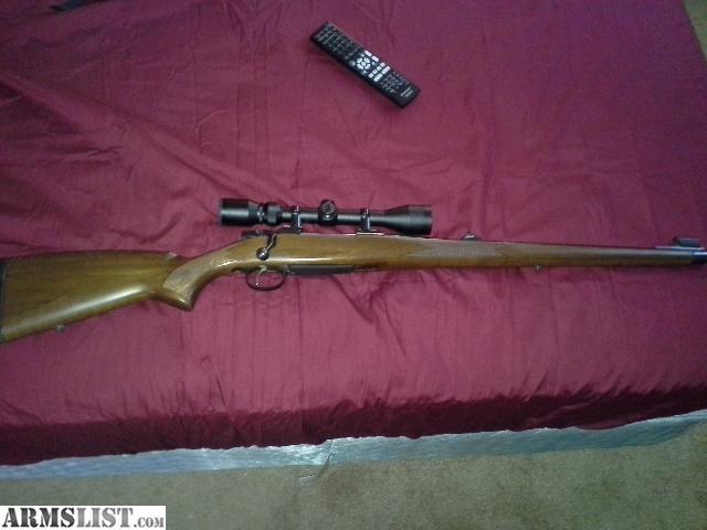 100+ Remington 700 Mannlicher Stock – yasminroohi