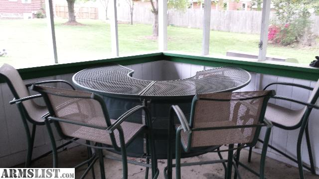Patio bar sets for sale furniture outdoor bar furniture for Outdoor patio bars for sale