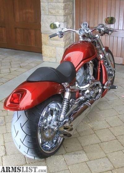 Harley Davidson Battery Tender User Manual