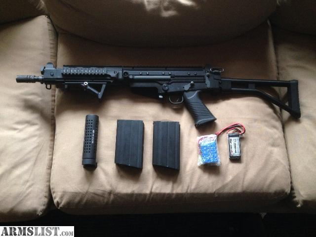 Dtw airsoft sale