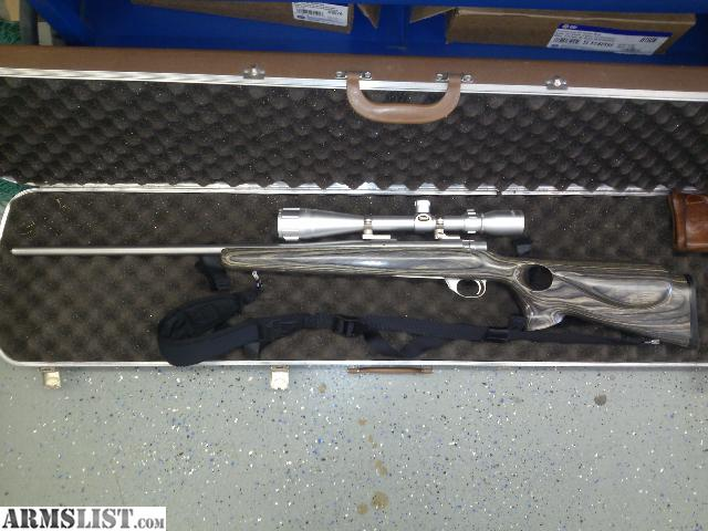 howa 1500 300 wsm for sale